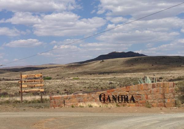 Ganora Farm